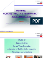MEMB453-NDT-Visual Inspection 2017 (3)