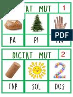 dictatmut-1.pdf