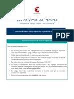 Manual p. Aguinaldos-1