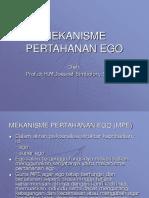 MEKANISME_PERTAHANAN_EGO_(MPE).ppt