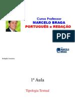 REDAÇÃO-CONCURSO-2018