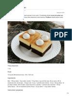 desertdecasa.ro-Prajitura Chocoflan.pdf