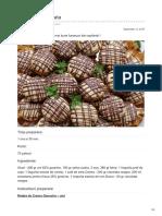 desertdecasa.ro-Paleuri cu ciocolata.pdf