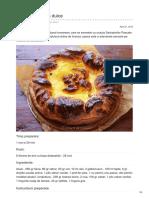 desertdecasa.ro-Pasca cu branza dulce.pdf