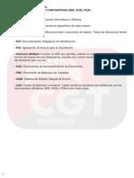 #TemarioCGT2018 · Glosario y siglas · Tema 12 (1).pdf