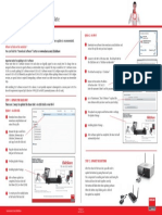 ClickShare Software Update Instructions.pdf