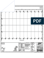 11.Str-104-Details of Gable End Wall Beam-model