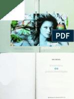 Sas_Istvan_Reklam_es_Pszichologia.pdf
