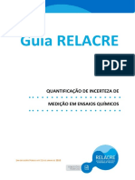 Guiarelacre 31 Vf 20180509 Disc Pub