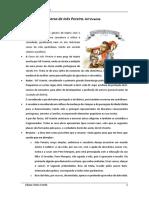 Farsa de Inês Pereira