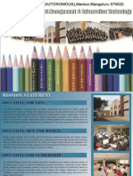 Placement Brochure 10-11