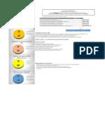 Datos encuestas unap.pdf