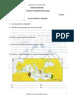 Ficha 5º_16.pdf