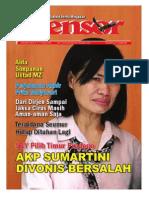 edisi 240