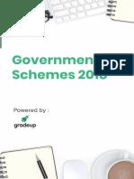 Govt Scheme January to Oct 2018 English Final SSC.pdf-17