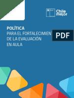 Política-fortalecimiento-de-la-evaluación-en-aula (1)