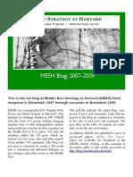 MESH.pdf