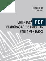 cartilha_emendas.pdf
