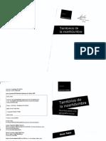 Tobio Omar_Territorios de La Incertidumbre_cap 4_(15 Copias) - Copia