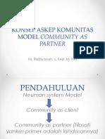 4 b KONSEP ASKEP KOMUNITAS-1.pptx