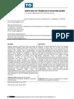 1408-4158-1-PB.pdf