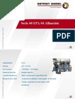 Afinación DDEC VI.ppt