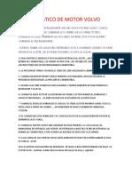DIAGNOSTICO DE MOTOR VOLVO.docx