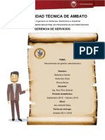 HGA Belezaca Quilumba Rivera