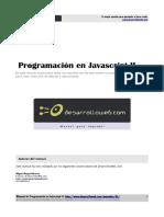 Manual de Javascript.pdf