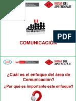 PPT ENFOQUE COMUNICATIVO TEXTUAL..pptx