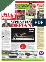 City-Press_2018-4-22_preview.pdf
