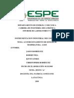 Informe_LM35.pdf