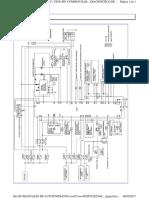 ZD30 2010.pdf