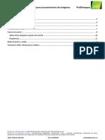 MANUAL PARA PROCESAMIENTO DE FOTOGRAFÍAS EN PIX 4D.pdf