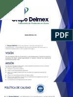 Catálogo para Herrería.pdf