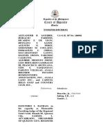 _UPLOADS_PDF_196_SP__146041_02272018