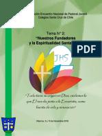 TEMA 2.pdf