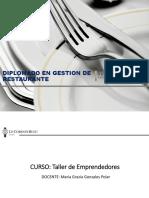 SESIÓN 3 Plan de Marketing.pdf