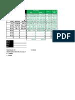 Flowmeter Calculator Hydration 4b