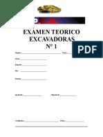 prueba excavadora.doc