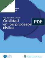 Oralidad Procesos Civiles.2