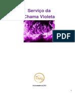Roteiro_Servico_da_Chama_Violeta_pelo_Gupo_Kryon_Brasil.pdf
