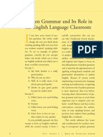 _spoken_grammar_and_its_role_in_the_english_language_classroom__by_amanda_hilliard_english_teaching_forum_2014_524.pdf