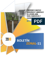 Boletin Dic2018.pdf