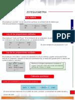 estequiometrialeyesponderalesdefinicion-170525001917.doc