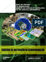 CI Geoinfo 1aEdicao 211218