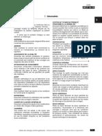 Generalités.pdf