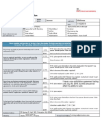 COI_Employment Application Addendum 2.pdf