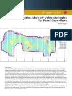 PCBC-tactical-shut-off-strategies-geovia-whitepaper.pdf