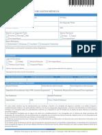 PDF Prueba